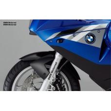BMW MOTORRAD naljepnica 15cm 2kom. set