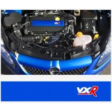 VAUXHALL VXR naljepnica za pokrov ventila naljepnica
